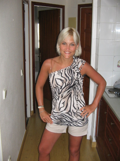 gratis sexcam en chat prive adressen be