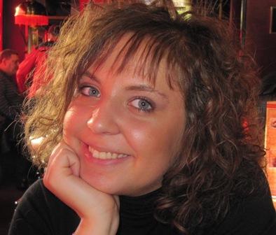 Plan cul à Cointe (4000) avec elodieso, femme de 25 ans
