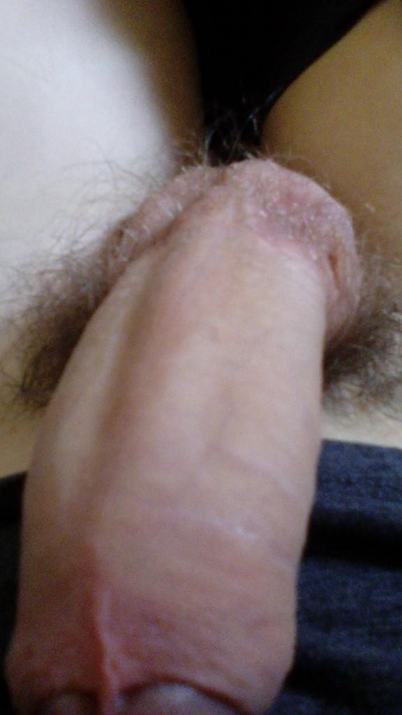 Rencontre sexe lievin