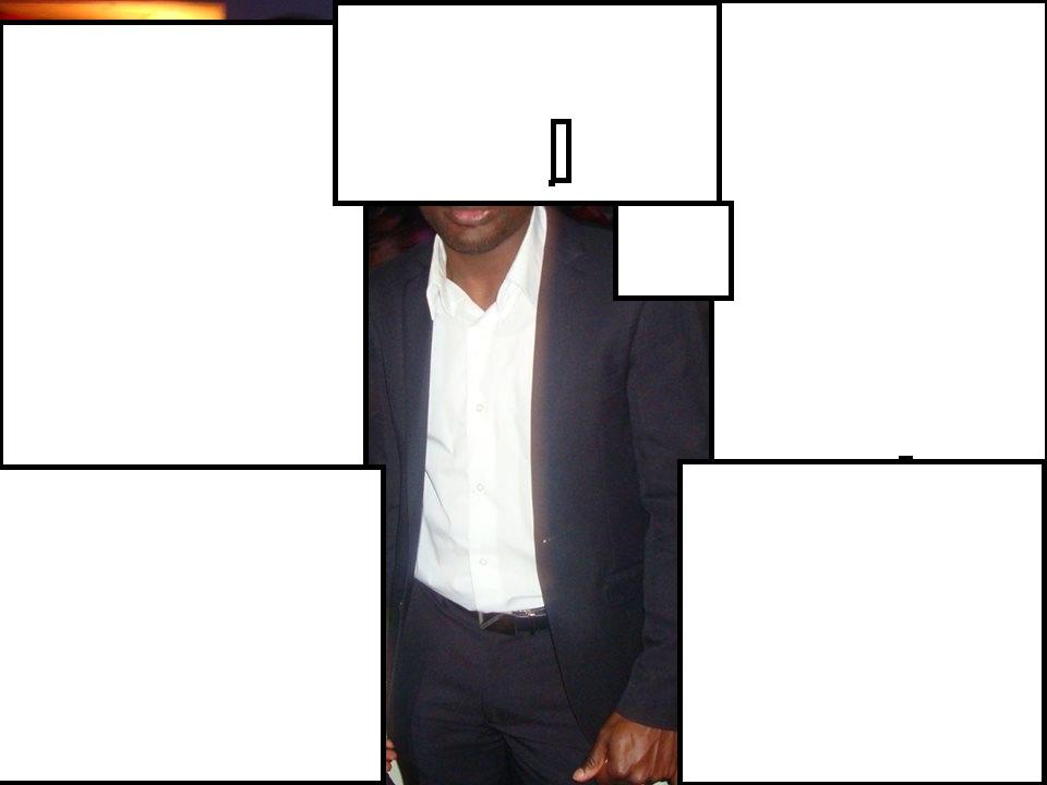 plan cul bruxelles 1000 avec azerty85 homme de 31 ans plansq trouve toi un plan cul. Black Bedroom Furniture Sets. Home Design Ideas