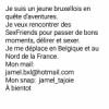 Jamel_DeBruxelles